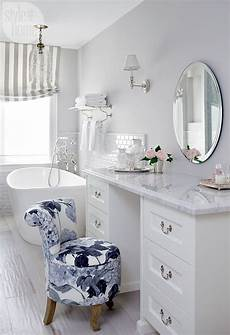 bathroom makeup vanity ideas 7 exciting must bathroom organizers for products shoproomideas