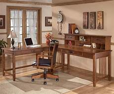 home office furniture edmonton love this desk with images home office furniture