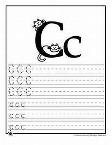 free worksheets letter c 24465 tracing letter c worksheet kid stuff worksheets letter c worksheets letter worksheets