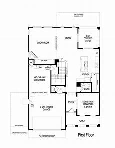 pulte house plans pulte homes topaz floor plan via www nmhometeam com