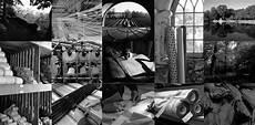 Toiles De Mayenne Histoire D Une Toile Qui Ne Prend Pas