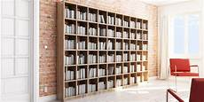 Regalwand Selber Bauen - custom shelves made to measure from solid wood