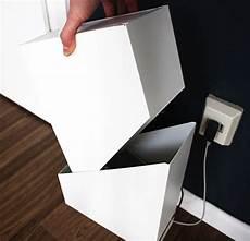 kabel verstecken ideen ikea hack kabelsalat ade oh what a room bloglovin