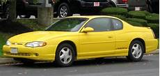 how to work on cars 2005 chevrolet monte carlo user handbook file 2000 2005 chevrolet monte carlo 10 19 2011 jpg wikimedia commons