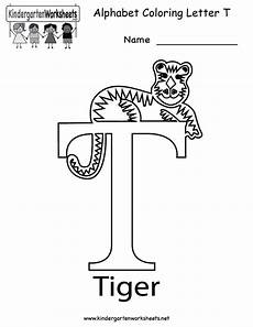 letter t worksheets free printables 23319 1000 images about letter t on homeschool the alphabet and letter t activities