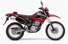 Variasi Motor Klx melirik enam tilan garang modifikasi motor klx