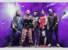 Five Finger Death Punch,Five Finger Death Punch – F8 Full Album (2020) – YouTube|2020-12-26