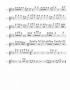 free pop sheet music best song ever one direction flute