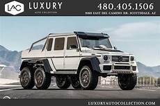Mercedes G 6x6 Brabus - 2014 mercedes g class g 63 amg 174 6x6 brabus b700