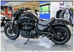 The 2016 VRod Muscle  Harley Davidson Motorcycles
