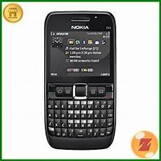 Jual Nokia E63 Qwerty Laris Nokia Jadul Murah Hp Nokia