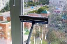Fenster Putzen Ist Die Verwendung Spiritus Heute
