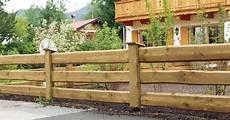 Gartenzaun Billig Kaufen - bretterz 228 une tore