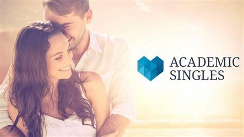 Academic Singles Kontakt