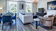 living dining room together new ideas youtube