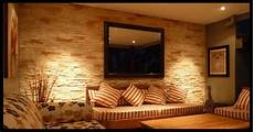 Wall Cladding Idea On Wall Cladding