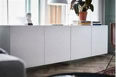 Meubles Rangement Salon Ikea