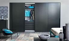 guardaroba in tessuto ikea armadio nero armadio componibile scegliere un armadio nero