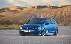 volkswagen golf 7 by h r vw tuning mag