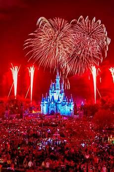 walt disney world christmas and holiday festivities 2019