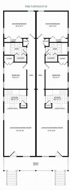 shotgun houses floor plans pin on for the home