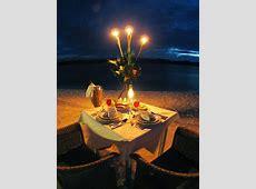 170 best ?Romantic dinner for two? images on Pinterest