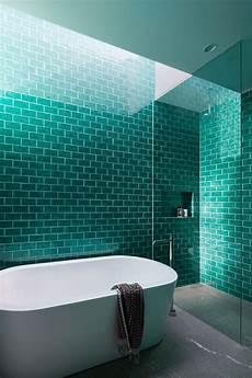 green bathroom tile ideas top 8 bathroom tile ideas green