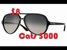 aliexpress ban cats 5000 aviator sunglasses gloss