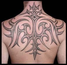 Tatuagens Femininas Tatouage Tribal Homme