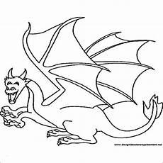 lego elves drachen ausmalbilder inspirierend lego friends