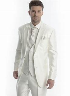 costume homme blanc mariage pas cher costume et v 234 tement