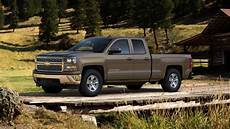 waterford doeskin 2015 chevrolet silverado 1500 certified truck for sale 867037