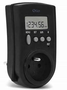compteur de consommation électrique recherche compteur electrique du guide et comparateur d achat