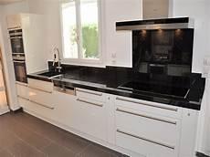 Cuisine Plan Travail Granit Sofag