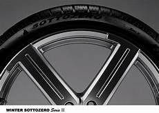 pirelli winter 210 sottozero serie ii e pneumatiky sk