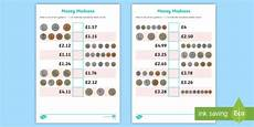 comparing amounts of money worksheets uk 2811 ks2 money madness greater than and less than worksheet worksheet pack