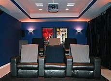 diy reader home theater diy made easy sound vision