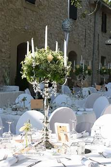 one day event chandelier fleuri vintage blanc et p 234 che