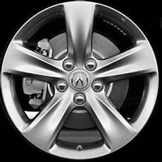 18 quot 18x8 alloy wheels rims for 2009 2010 2011 2012 acura