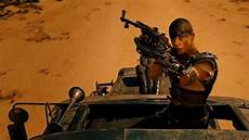 Madmax Fury Road - mad max fury road trailer 2