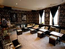 atelier cafe lounge closed blogto toronto