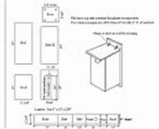 woodpecker house plans plans to build pileated woodpecker bird house plans pdf plans