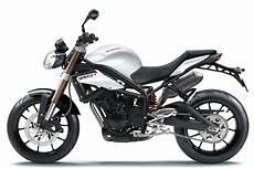 125 ccm motorrad 125cc malaysian riders