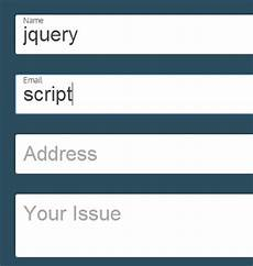20 random free jquery plugins you shouldn t miss jquery script