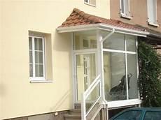 Veranda Pour Porte D Entrée Veranda Entree
