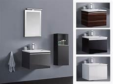 Badm 246 Bel Set G 228 Ste Wc Waschbecken Waschtisch Spiegel Cosma
