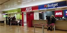 avis location auto car hire in malaga airport malaga railway station costa