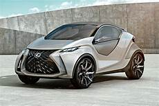 lexus in hybrid lexus to skip in hybrids in favour of fuel cell cars
