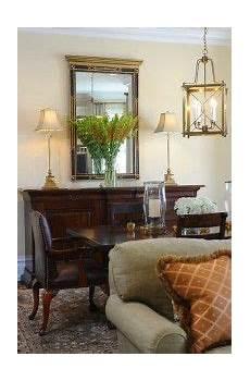 the best benjamin moore paint colors philadelphia cream hc 30 home decor traditional dining