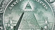 what is the illuminati 10 facts about the real illuminati